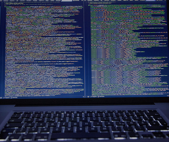 Développeur .NET / Multithreading