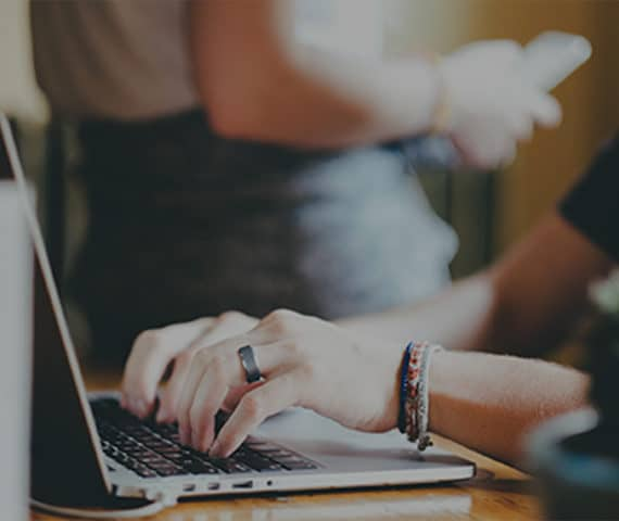 Lead Tech Python / JS