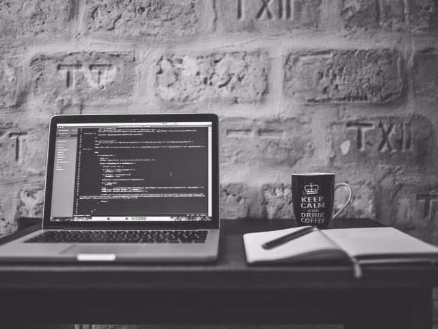 Développeur Javascript Junior